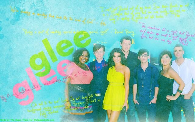 File:Glee-glee-12976467-1280-800.jpg