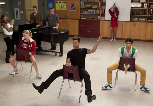 File:312GLEE Ep312-Sc13 160r 1120131144405.jpeg