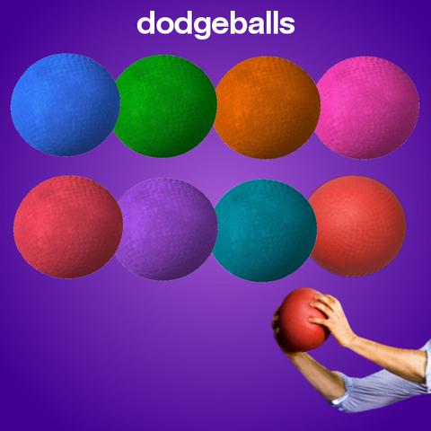 File:Dodgeballs2.png