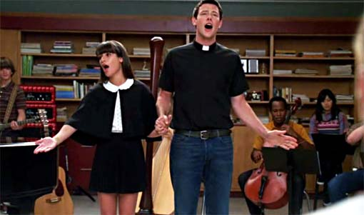 File:Finn and Rachel in with you i'm born again.jpg