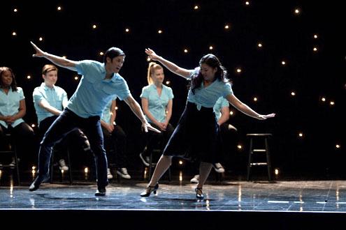 File:Glee-145.jpg