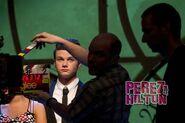Glee-nyla-gallery-2-2011-a-l.pbbig