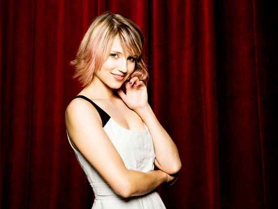 File:Glee3-cast--dianna-570x428-1.jpg