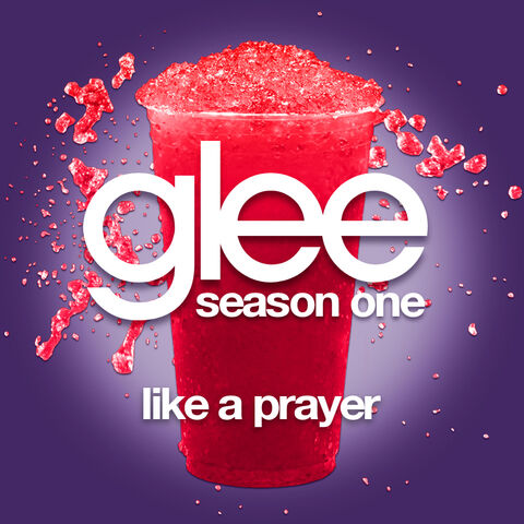 File:S01e15-07-like-a-prayer-03.jpg