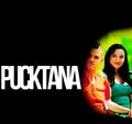 Thumbnail for version as of 03:08, May 15, 2011