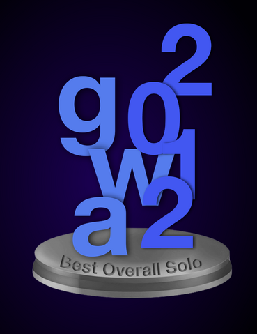 File:Best Overall Solo copy.png