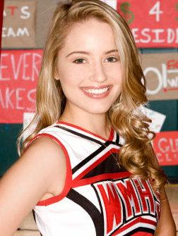 File:Dianna Agron Glee1.jpg