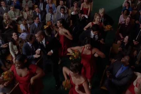 File:Our-favorite-numbers-from-glee-season-2-vol-1-753-image gallery 3052 glee-marry-you.jpg