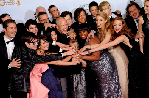 File:Glee Cast Glee 68th Golden Globe Awards.png