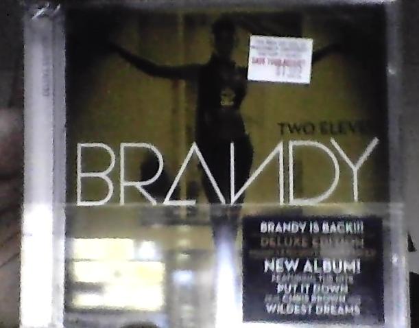 File:BrandyCD.PNG