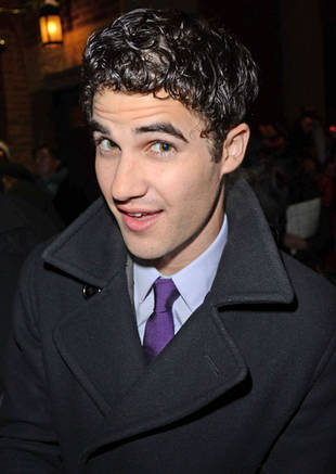 File:DarrenCoatCriss.jpg