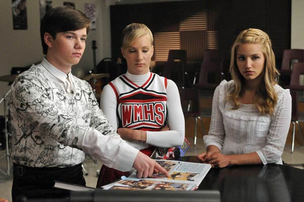 File:Glee-quinn-brittany.jpg