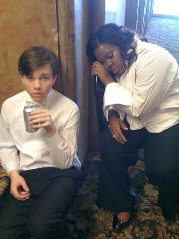 File:Glee88.jpg