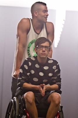 File:Glee comeback.jpg