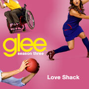 Love Shack.jpg