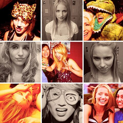 File:Many faces of dianna.jpg