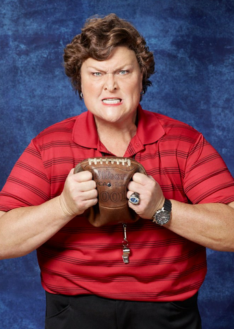 File:Shannon Beiste.png