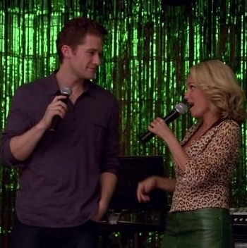 File:Will and April singing, alone.jpg