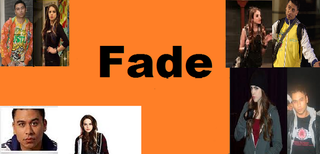 File:Fade.png
