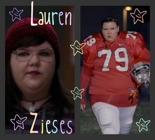 File:Lauren Zieses.jpg