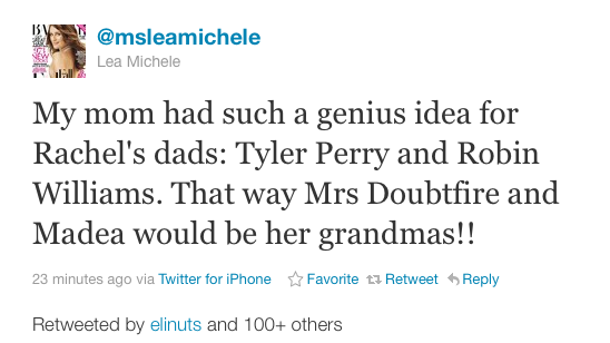 File:Lea-michele-tweet.png