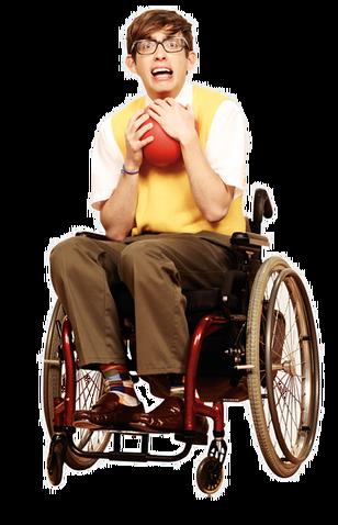 File:Artie Dodgeball New.png