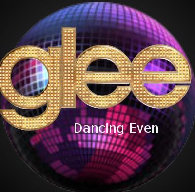File:DancingEven.png