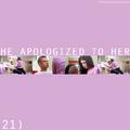 Thumbnail for version as of 23:45, May 14, 2012