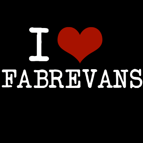File:I love Fabrevans.png