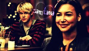 File:Couples- Samtana.jpg