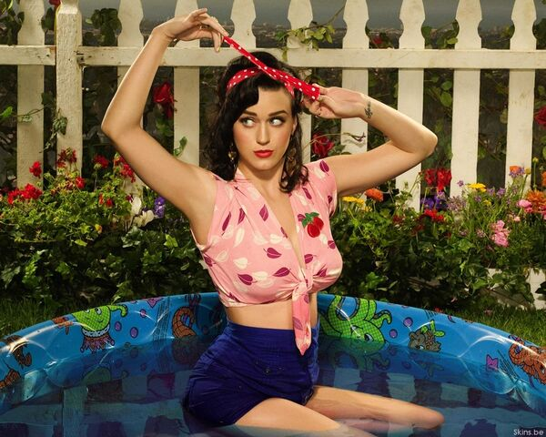 File:Katy-katy-perry-3201451-1280-1024.jpg