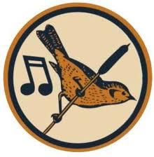 File:Warbler Emblem.jpg