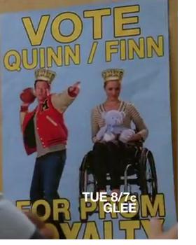 File:VOTE23.png