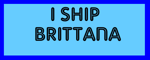 File:Brittana1234.png