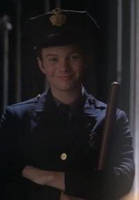 File:Kurt Hummel as Officer Kruptkey.jpeg