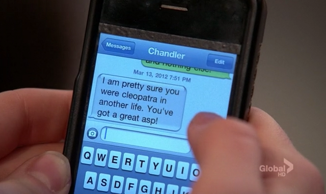 File:Chandlertext.png