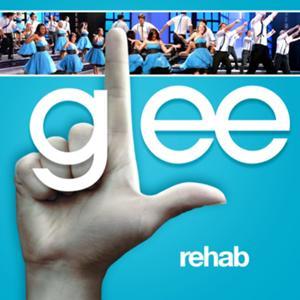 File:300px-S01e01-03-rehab-041.jpg