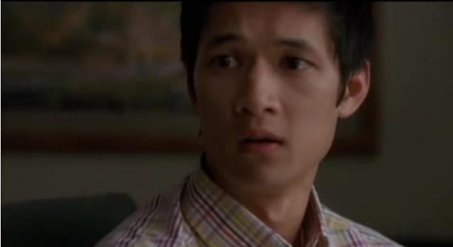 File:Harry Shum Jr. 4.jpg.png