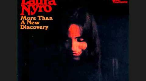Laura Nyro - Wedding Bell Blues