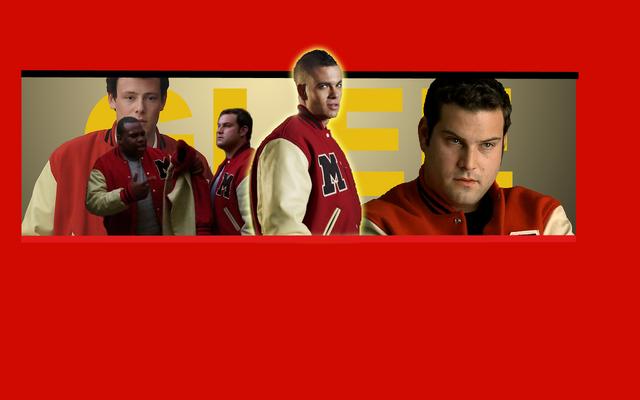 File:Glee wallpaper.png