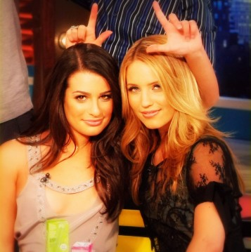 File:357px-Rachel-and-Quinn-edit-glee-9415049-885-889.jpg