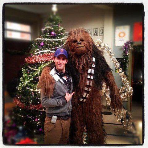 File:Chewbacca xmas.jpg