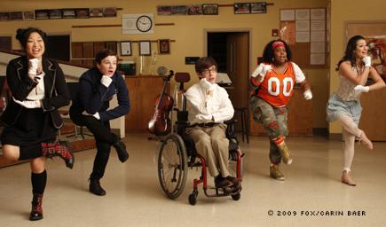 File:Glee41.jpg
