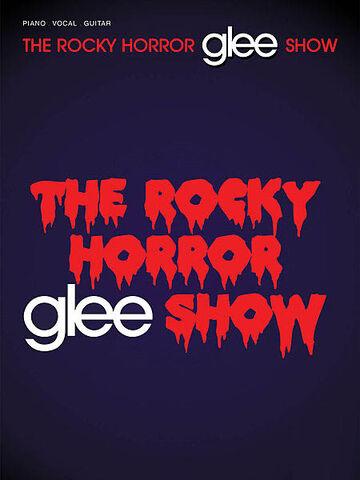 File:Glee SONGBOOK 10.jpg