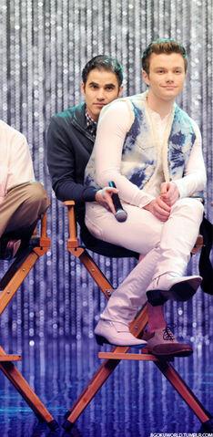 File:Blaine & Kurt.jpg