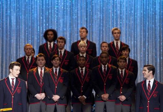 File:Glee-warblers-525x363.jpg