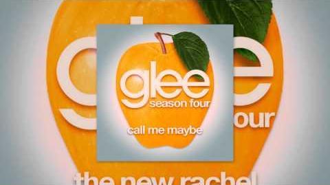 Thumbnail for version as of 08:30, September 16, 2012