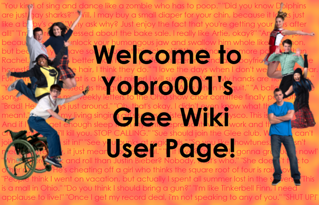 File:Welcome to My Page - Glee Wiki.png