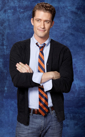 File:Will Schuester2.png