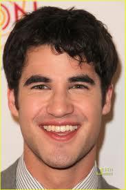 File:Darren3.jpg